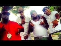 """A1 Reedup - """"ReedAgain (Freestyle)"""" (Prod. by Don Lee) - YouTube"""