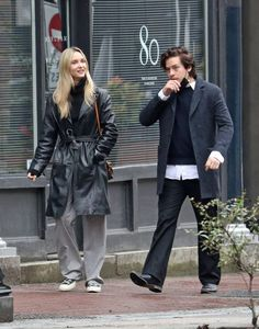 Betty Cooper, Shawn Mendes, My Man, Winter Jackets, Coat, Vancouver, Fashion, Necklaces, Winter Coats