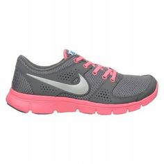 Nike Women's Flex Experience Shoe... the best shoes I have ever put on my feet!