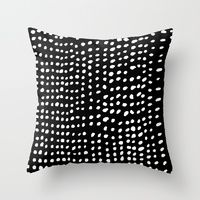 http://society6.com/pillows?page=7