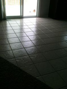 Best Floor Wax   Holloway House Quick Shine