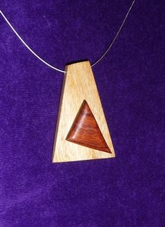 Gorgeous wood and resin Antler Jewelry, Bone Jewelry, Wooden Jewelry, Wood Necklace, Wood Earrings, Wood Lathe Chuck, Fantasy Craft, Wood Carving Patterns, Wood Resin