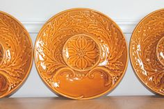 orange you glad it's Saturday? by Jill Italiano on Etsy