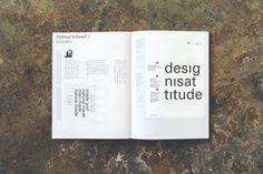 Trilingua Design - 相片