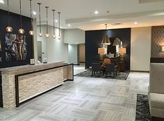 Joyce DESIGN Group Is A Full Service Hospitality Design Firm Specializing  In Hotels, Resorts, And Restaurants.