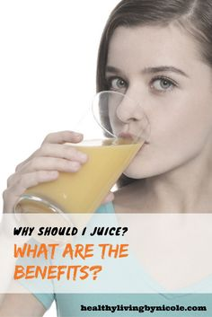 Juicing for health is a great idea but it takes a little bit of work to make it a habit. Discover how to easily get the juicing habit and benefit. Weight Loss Juice, Weight Loss Shakes, Weight Loss Smoothies, Green Drink Recipes, Juicing Benefits, Juice Fast, Juicing For Health, How To Eat Better, All Vegetables