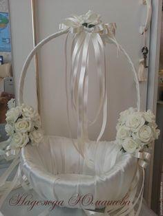 Ring Holder Wedding, Wedding Favors, Wedding Gifts, Wedding Gift Baskets, Wedding Gift Wrapping, Baptism Party Decorations, Girls Communion Dresses, Chocolate Bouquet, Paper Flower Backdrop