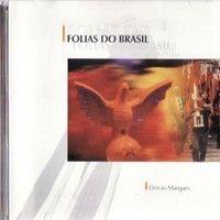 REIZADA, Guru Martins e Dércio Marques by Guru Martins on SoundCloud  CD Folias do Brasil, ano 2000, Dércio Marques.