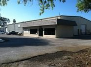 Commercial Real Estate - For Sale | Industrial Warehouse - Credit Tenant, Net Leased Investment   #CommercialRealEstate #Sarasota #Florida #GailBowden