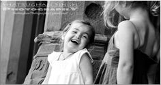 Happy Moment - Black&White     -- Shatrughan Photography - Follow me for more amazing pictures!     #Shatrughan #Photography #girl #play   https://www.pinterest.com/SSPhotographyIN  https://www.facebook.com/ShatrughanPhotography  https://www.twitter.com/SSPhotographyIN