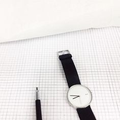 thank you so much!! for nice shot  (photo via @zom.ks ) #NIXstudio #NIXwatch #NIXreview #watch #minimal #minimalwatch #gift #style #lifestyle #minimalist #product #fashion #cafe #design #art #chic #blackandwhite #leather #assesories (at N.IX studio)