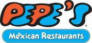 South Suburban Savings: Get $20 Worth of Food & Drink at Pepe's for $10!! (7 Chicagoland Locations!)