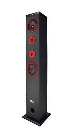 NEO XL TOWER SPEAKER WITH BLUETOOTH, REMOTE AND FM RADIO ... https://www.amazon.co.uk/dp/B06ZZFSZ7F/ref=cm_sw_r_pi_dp_x_9NQozbVRJ4H5Q