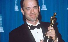 I AM THANKFUL TO THE MASTERCLASS THE ONE AND ONLY THE MR. TOM HANKS SIR. . . . . . . . THANKYOU SIDDHARTHA MUKHOPADHYAY #2015AUGUST 31' HARE KRISHNA