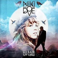 I just used Shazam to discover DJ, Ease My Mind by Niki & The Dove. http://shz.am/t52549401