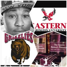 "3/14/15 NCAAB #MarchMadness : #EasternWashington vs #Montana #Grizzlies (Take: Montana -1,Over 148) (THIS IS NOT A SPECIAL PICK ) ""The Sports Bettors Almanac"" SPORTS BETTING ADVICE  On  95% of regular season games ATS including Over/Under   1.) ""The Sports Bettors Almanac"" available at www.Amazon.com  2.) Check for updates   My Sports Betting System Is an Analytical Based Formula   ""The Ratio of Luck""  R-P+H ±Y(2)÷PF(1.618)×U(3.14) = Ratio Of Luck  Marlawn Heavenly VII"