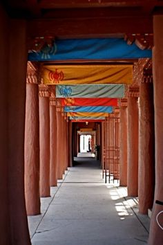 Google Image Result for http://jwa.org/system/files/imagecache/scale_width_300px/mediaobjects/Santa_Fe_Walkway.jpg