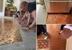 Lovely-DIY-Lifehacks-That-Use-A-Penny-4