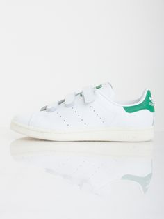 Adidas Originals Sneakers basse Stan Smith Cf Adidas Originals   Move Shop 769c42390d60