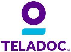 Call 1-800-Teladoc for 24/7 medical diagnosis, prescriptions, and more! | Health E Returns