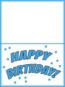 All the free printable graphics you need for Printable Birthday Cards! Find a printable like Printable Birthday Cake Card and much more. Free Printable Birthday Cards, Free Printables, Birthday Cake Card, Free Printable Anniversary Cards, Free Printable