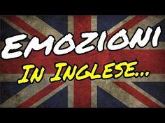 English Today, Hobby, Languages, Feelings, Studio, American, Youtube, Kids, Home