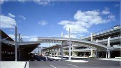 DSM ~Des Moines International Airport~ Des Moines, IA (Service BEGINS 09/30/2012)