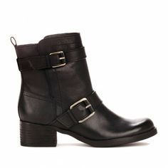 Sole Society - Ankle boots - Kai