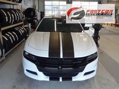 52 best dodge charger decals racing stripes images racing stripes rh pinterest com