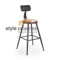 #sandalye #armchair #cafe #restaurant #design #chair #mimar #içmimar #mermer #kapitone #architect #architecture #goldsandalye #kromsandalye #ahşapmasa #örgüsandalye #metalsandalye #ahşapsandalye #salonmasası  #mutfakmasası #masaayağı #table #metalayak #loca #sedir #berjer #otel #loby #lobi #kütükmasa #metalberjer #telsandalye #cafesandalyesi #masa #metal #sandalyemodelleri #cafemasası #salıncak #indoor #outdoor #rattan #garden #bahçe #masamodelleri #cafedesign #restaurantdesign #cafedekor E Design, Bar Stools, Indoor Outdoor, Furniture, Home Decor, Style, Bar Stool Sports, Swag, Stylus