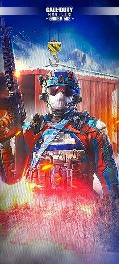 Killed 5 enemies within 100 Seconds Wallpaper Iphone Cute, Mobile Wallpaper, Call Of Duty, Skins Characters, Cloverfield 2, Best Pc Games, Gaming Wallpapers, Special Forces, Art Logo