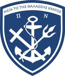 Hellenic Navy Seal (Grecia)