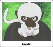 Amedio / Marco. De los Apeninos a los Andes / Haha wo tazunete sanzenri / anime /  TV Serie / 1976