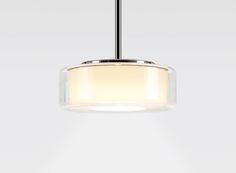 Moderne Lampen 88 : Die 25 besten bilder von lampen ceiling light fittings light