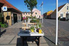 Galeria Bornholm - 80 Rowerów