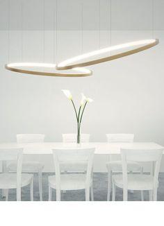 products | Viabizzuno progettiamo la luce