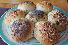 Partysonne, ein schönes Rezept mit Bild aus der Kategorie Brot und Brötchen. 45 Bewertungen: Ø 4,3. Tags: Backen, Beilage, Brot oder Brötchen, Party