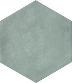 western pacific tile