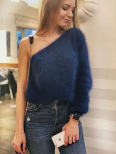 585ae0318cf744 59 Best Blue Off Shoulder images in 2019