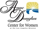 Check out this charity on eBay Giving Works! The Anne Douglas Center Boutique-Great buys funding good works.