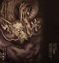 More Sightseeing in Kyoto Chinese Dragon Tattoos, Dragon Sketch, Dragon Tattoo Designs, Japanese Culture, Folklore, Kyoto, Mythology, Sculpting, Design Art