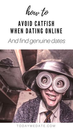 The truth about online dating sites 5