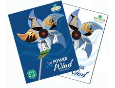 Activities for kids to learn about the wind and its uses. Kids work with a team to design, create, build, and test a wind powered devices and are given opportunities to explore wind as a potential energy source in their community.
