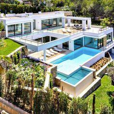 construcao-casa-para-terreno-em-declive