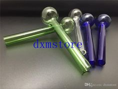 I found some amazing stuff, open it to learn more! Don't wait:http://m.dhgate.com/product/wholesale-glass-pipes-curved-glass-oil-burners/267596230.html