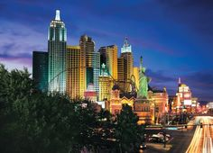 85 Best It's Vegas, baby!!!!! images in 2013 | Las vegas