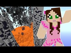 Minecraft: HORRIBLE TRAPS! (SPIKES, ANTI GRAVITY, INCINERATOR, & MORE!) Custom Command - YouTube