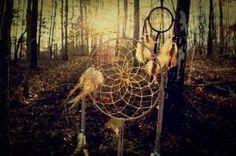 dreamcatchers by robert