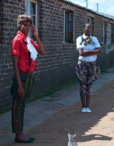 mix n match street fashion Jamaica Reggae, Corporate Fashion, Afro Punk, Mix N Match, South Africa, Street Wear, Women Wear, Hipster, Sporty