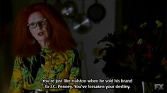 32 Reasons Myrtle Snow Should Actually Be The Next Supreme